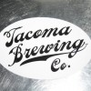 Tacoma Brewing Company