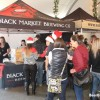 Black Market Brewing at OC Brew HoHo
