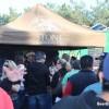 Stone Brewing Company at OC Brew HoHo