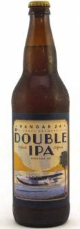 Iconic Double IPA