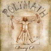 Polymath Brewing Company