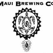 Maui Brewing Company
