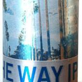 Golden Road Point The Way 16oz Can