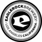Eagle-Rock-Brewery.jpg