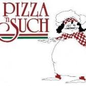 Pizza N Such Claremont