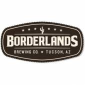 Borderlands Brewing Company