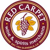 Red Carpet Wine and Spirits