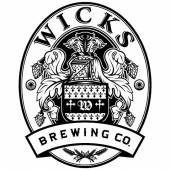 Wicks Brewing Company