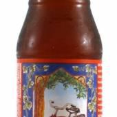 New Belgium Fat Tire Amber Ale