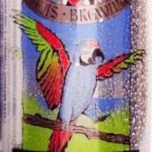 Rude Parrot IPA