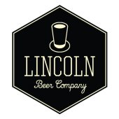 Lincoln Beer Company