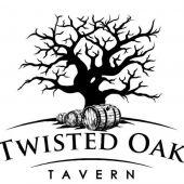 Twisted Oak Tavern (Lab Brewing)
