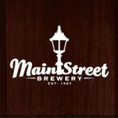 Main Street Brewery