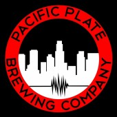 Pacific Plate Brewing Company