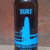Surf Black IPA Style Ale