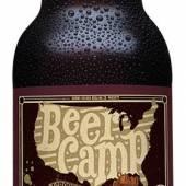 Bells Maillards Ale Beer Camp
