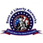 Sons of Liberty Ale Works