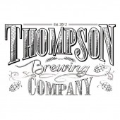 Thompson Brewing Company