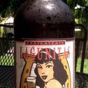 Lagunitas Lucky 13 Red Ale