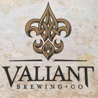 Valiant Brewing Co.