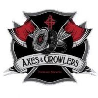 Axes and Growlers