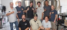 IE Brewers Guild Collaborates On One-Of-A-Kind Pale Ale