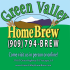 Green Valley Home Brew