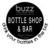 BUZZ wine beer shop